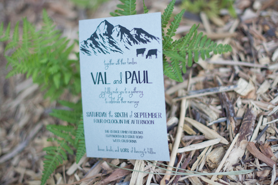 Val_and_Paul_Invitation_photo_by_Rachel_White_Photography.png