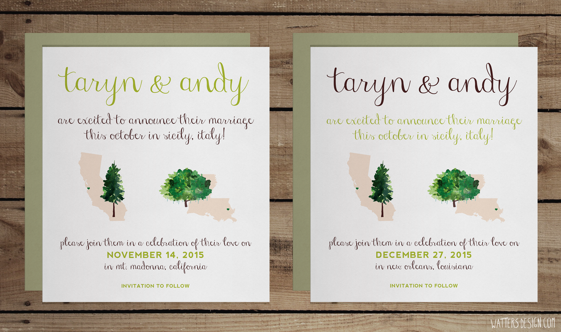 taryn_and_andy_save_the_date_LA.png
