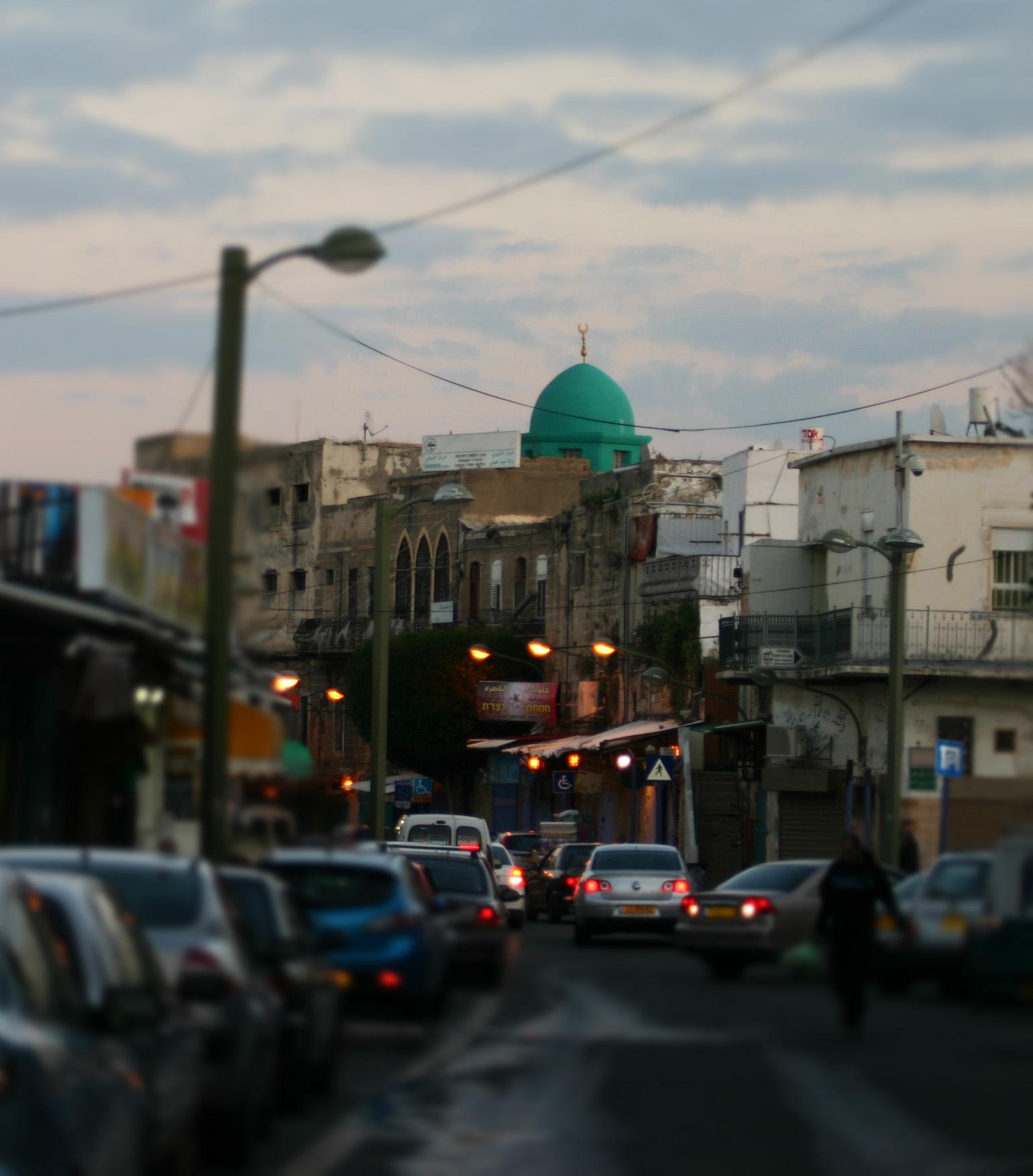blurry mosque.jpg