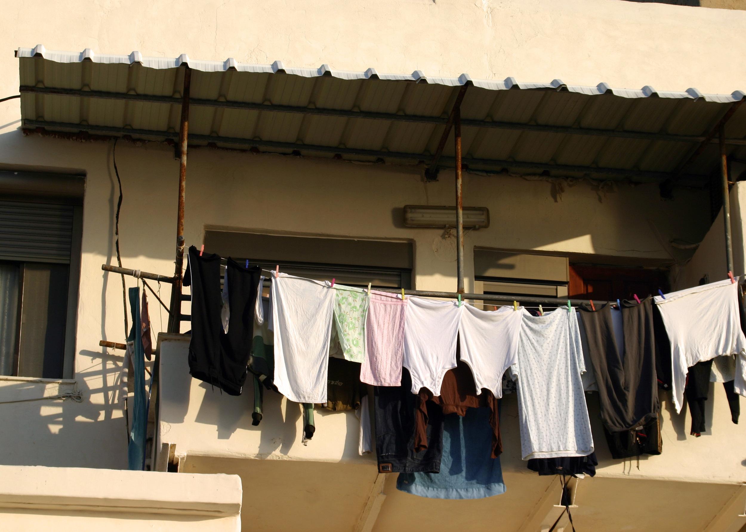israel clothes.jpg