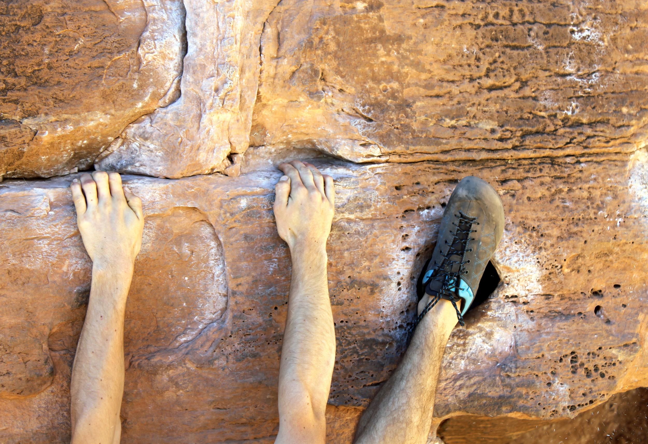 bouldering hands.jpg