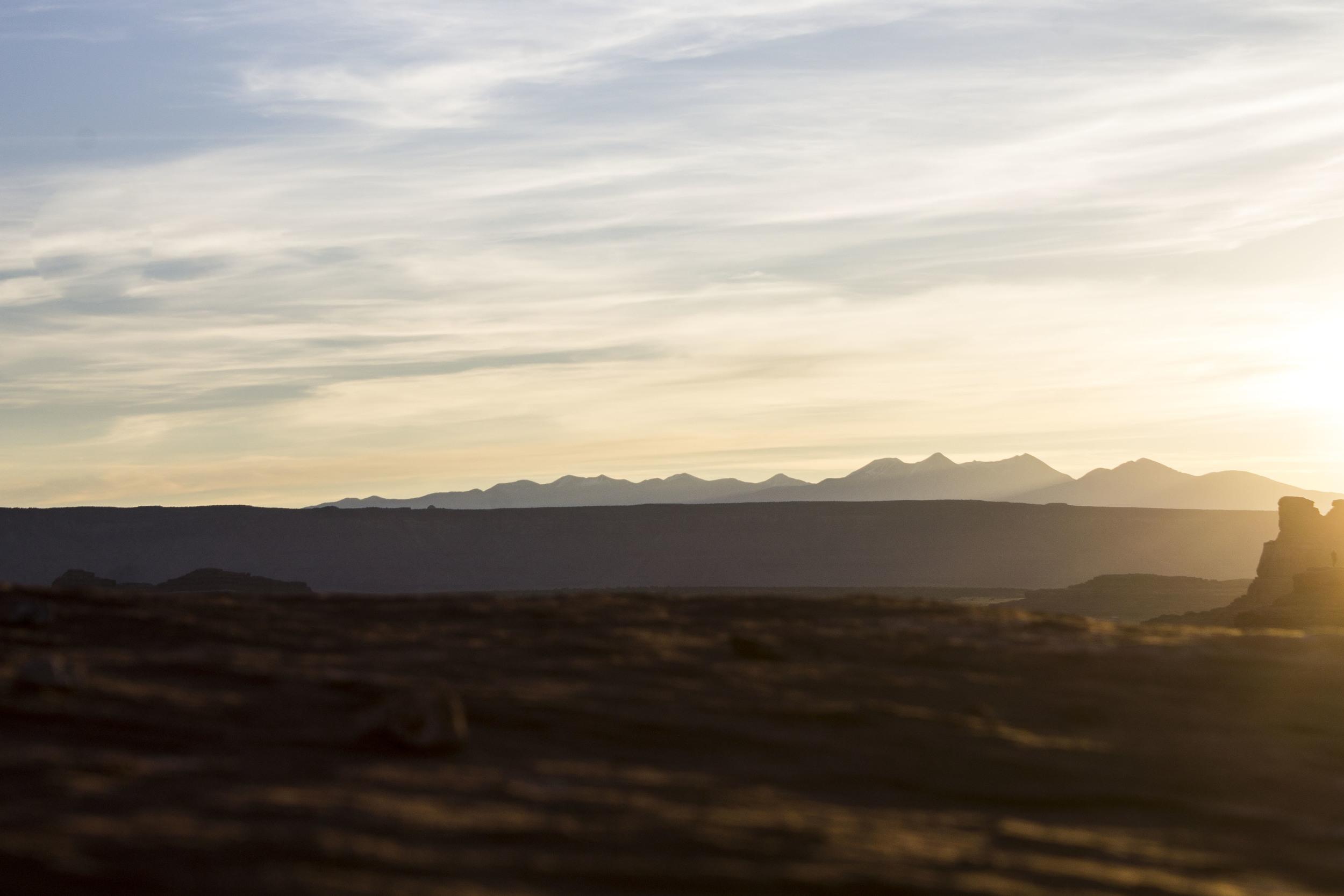 sunrisemountains.jpg