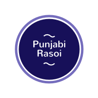Review of Punjabi Rasoi Ajax