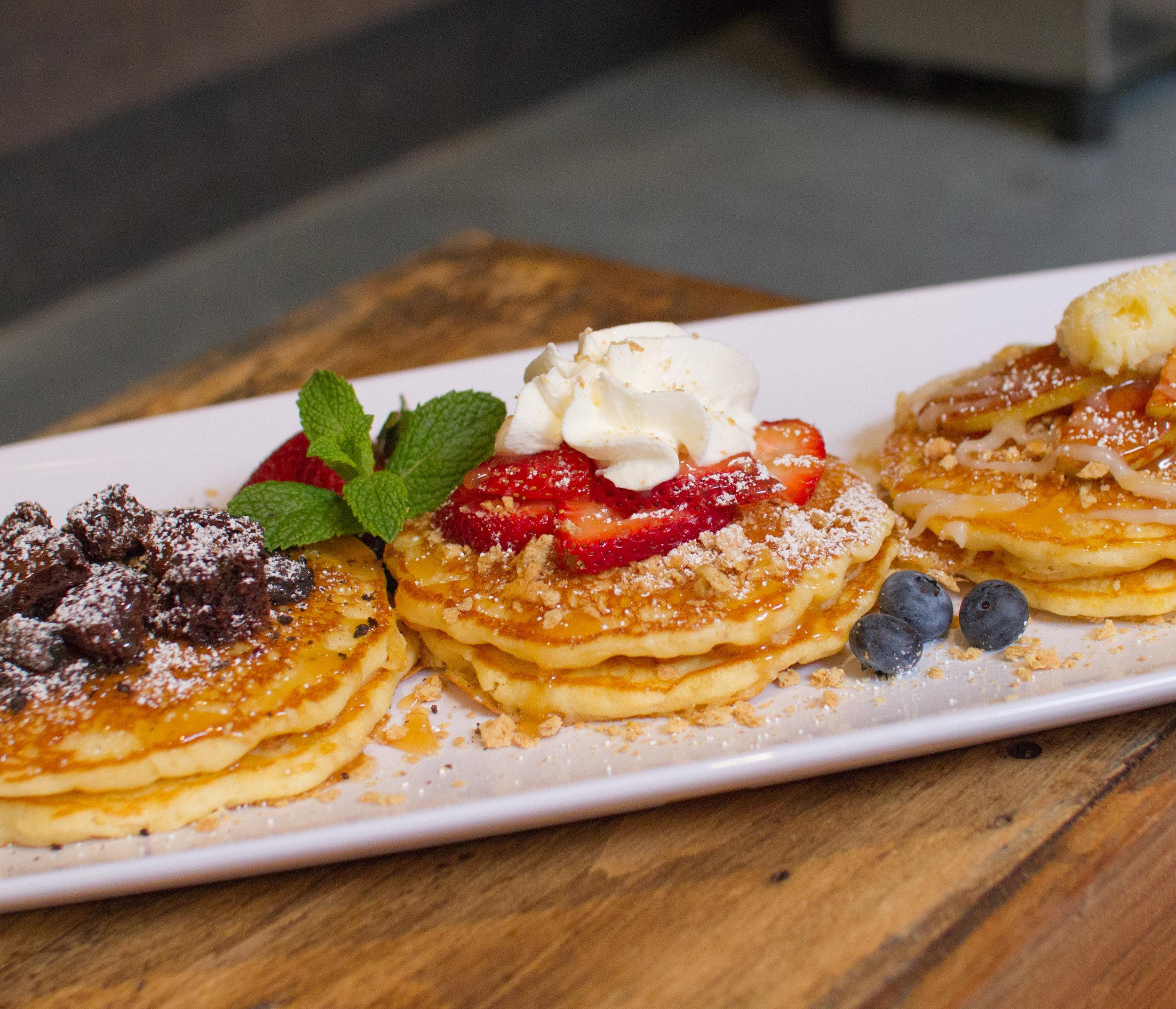Pancake Trio-FB copy.jpg