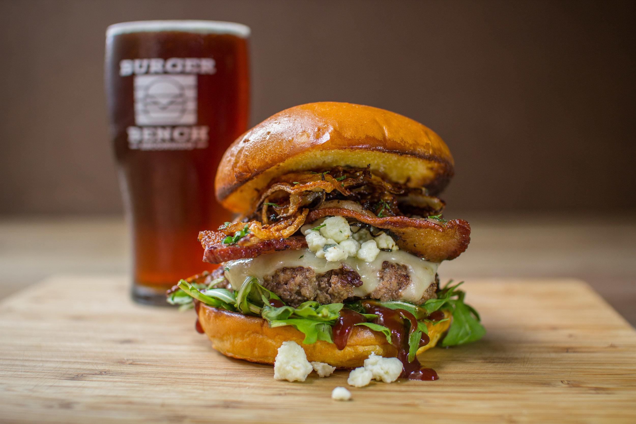 The Bench Burger.jpg