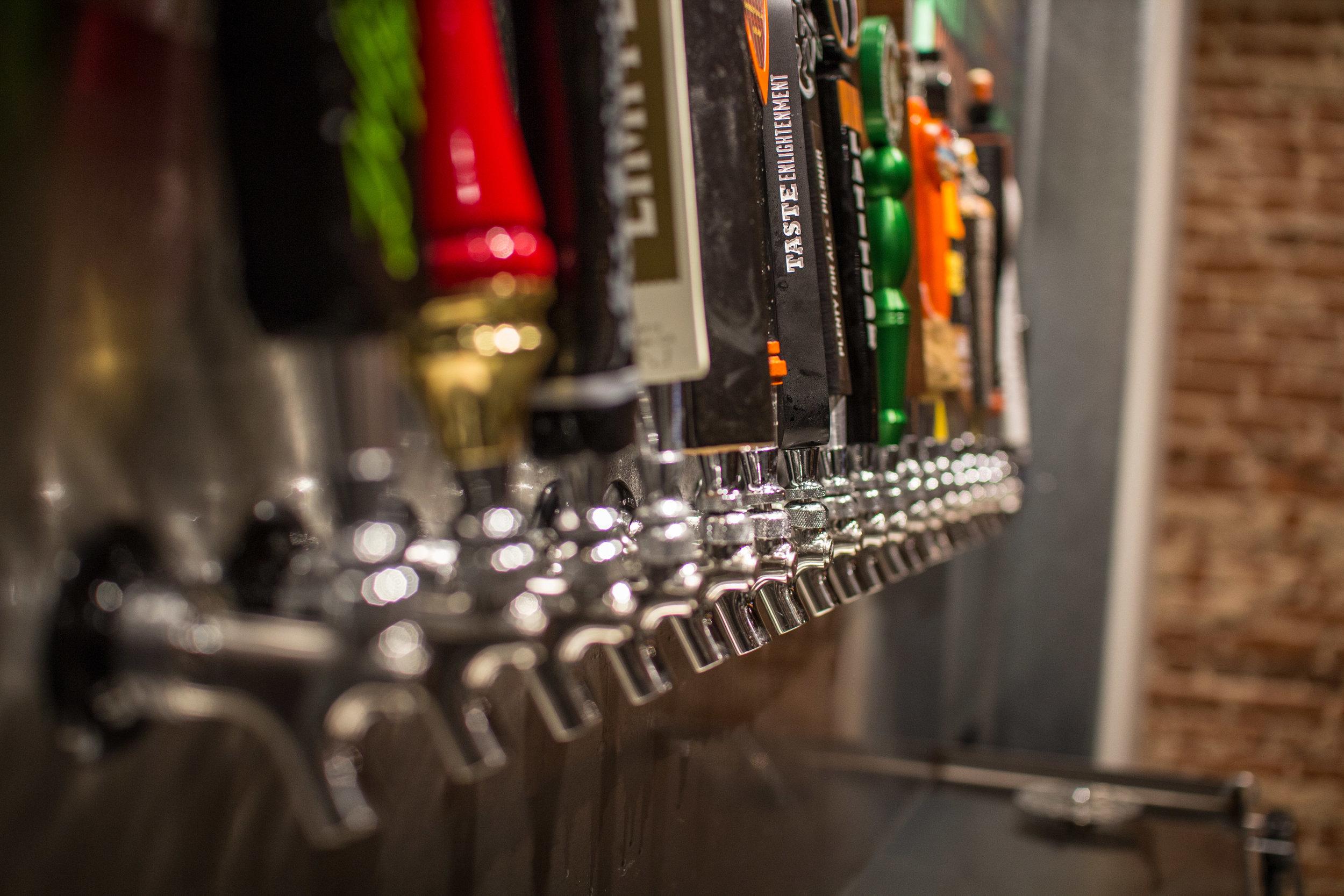 20 Beer Taps.jpg