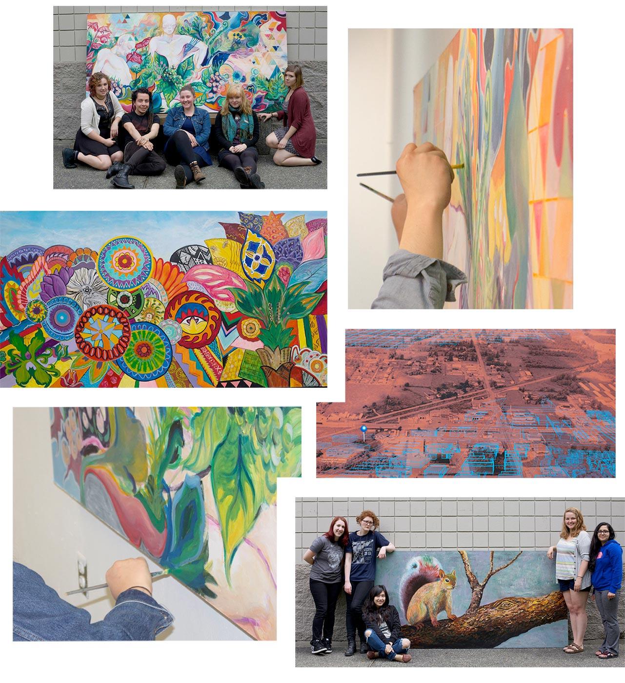 mural-webImage.jpg