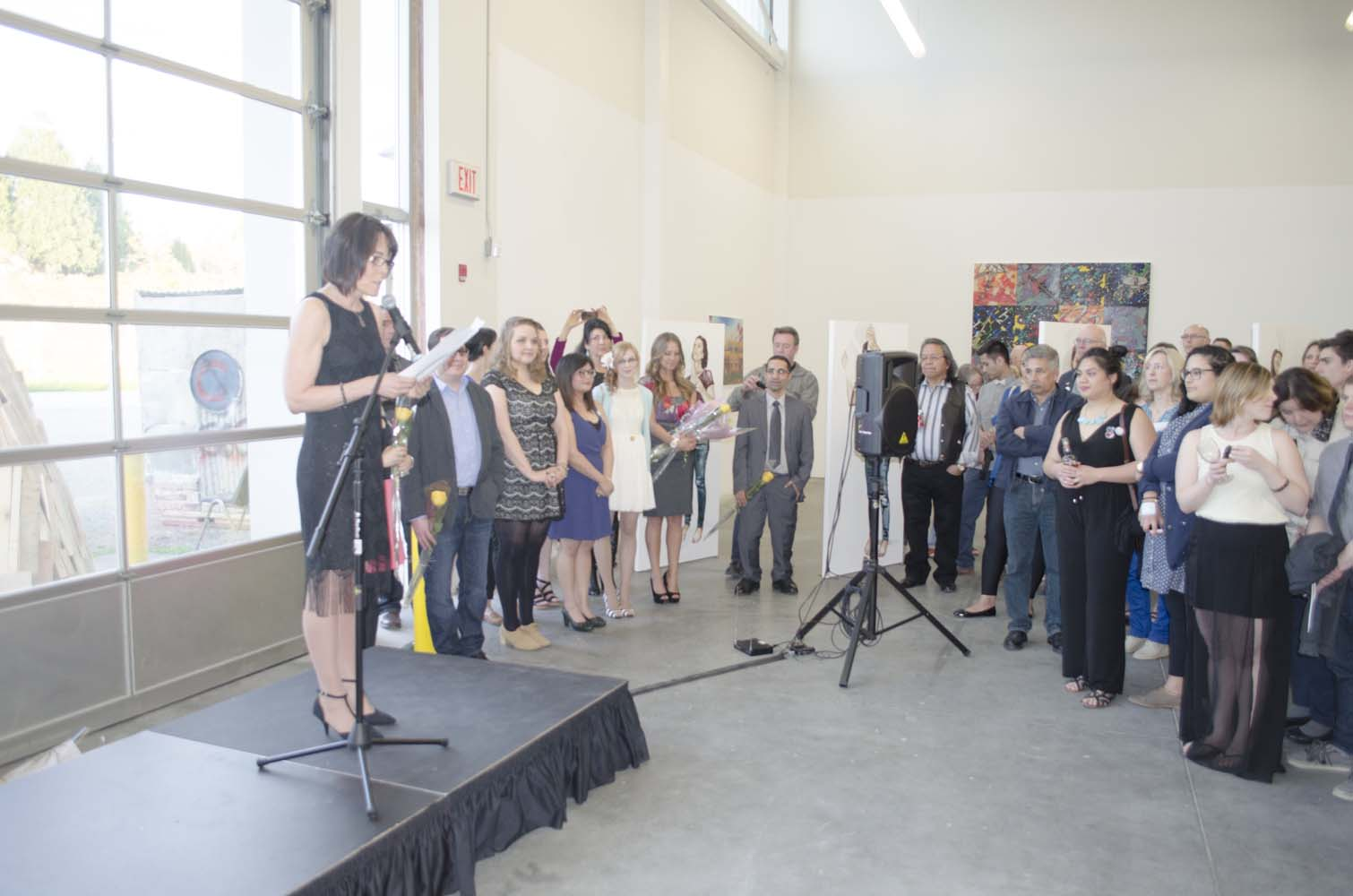 2014-gradshow-event-web_8.jpg