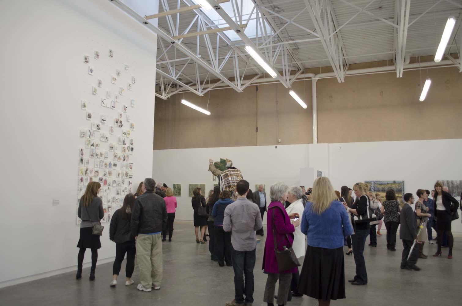 2014-gradshow-event-web.jpg