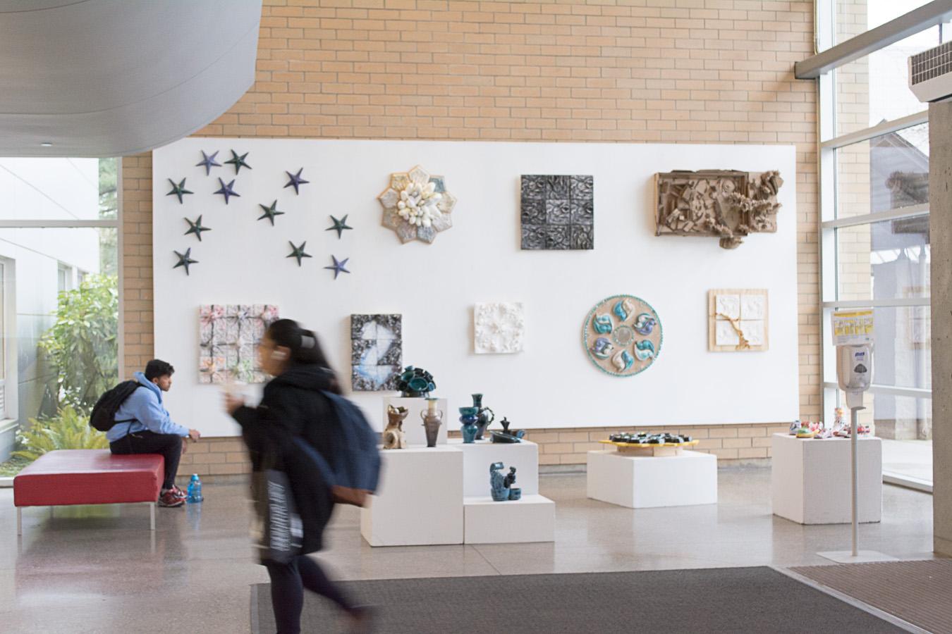 ceramics-sculpture_2.JPG
