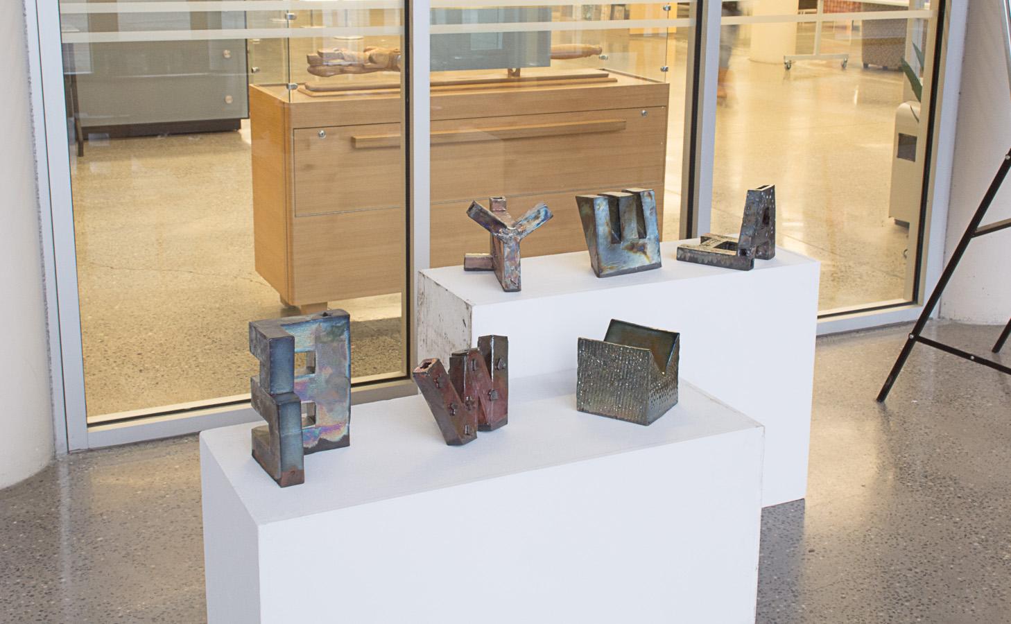 ceramics-sculpture_7.JPG