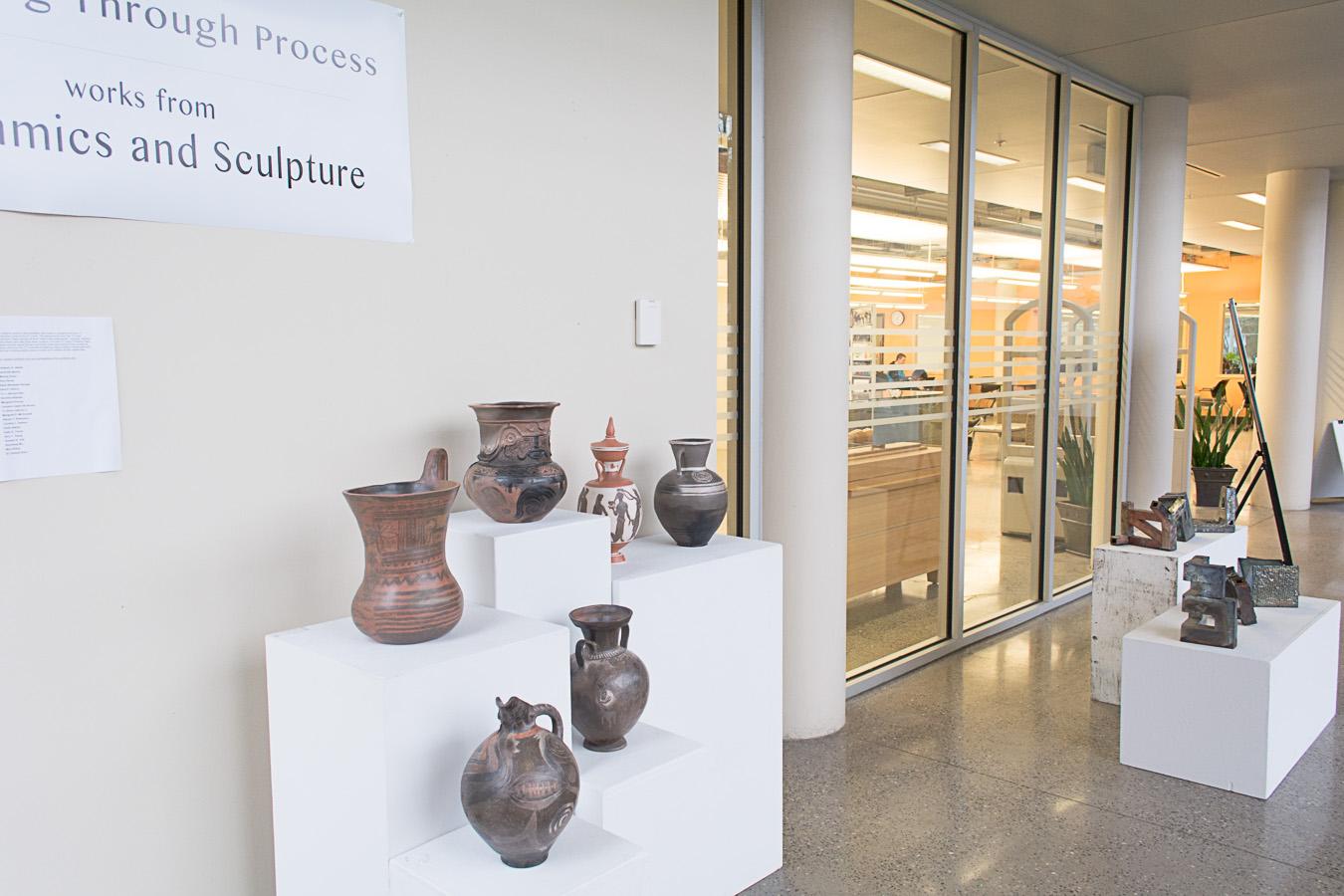 ceramics-sculpture_1.JPG