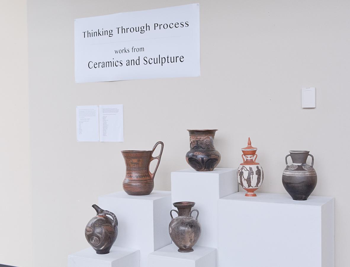 ceramics-sculpture_8.JPG