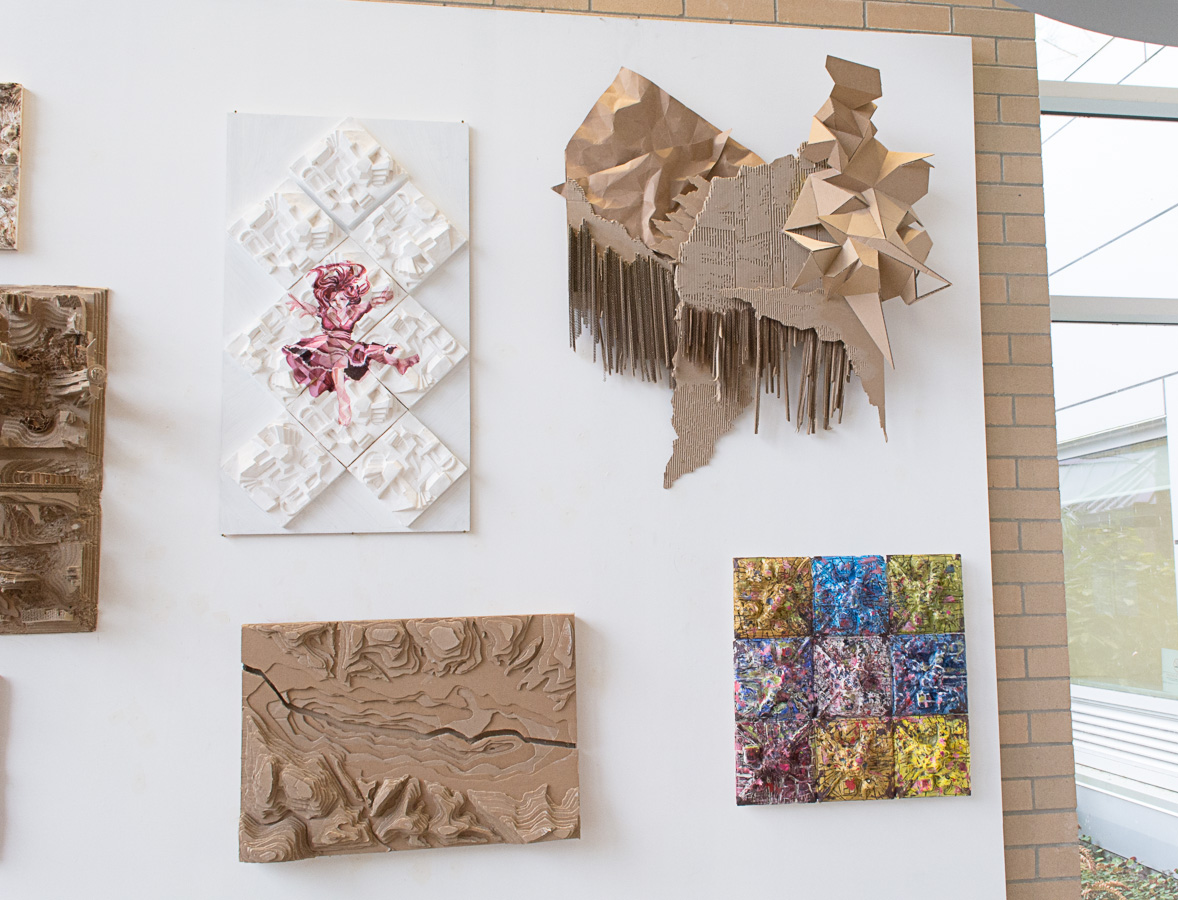 ceramics-sculpture_9.JPG