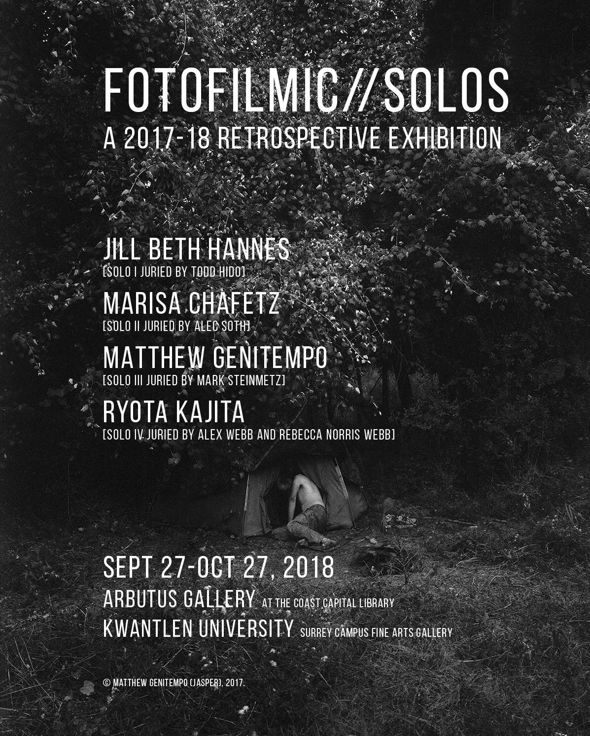 FotoFilmic_SOLOS_Web_Poster.JPG
