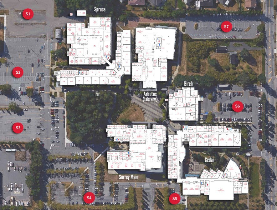 Surrey Campus.jpg