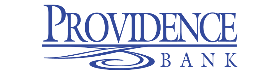 ProvidenceBank.png