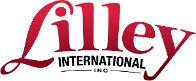 2012-Lilley-International-Logo-r1.jpg