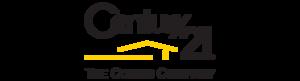 CombsCo-Century21.png