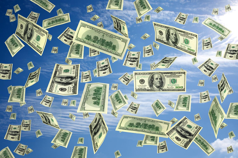 MedicalBilling-CashFlow.jpg