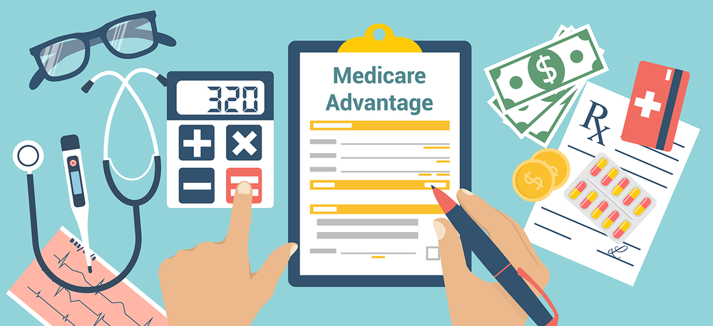 Medicare Advantage Billing ProTips That Will Boost Your Revenue | Fast Pay  Health