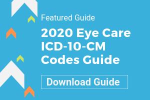 ICD-10-CM-SmallCTA-FPH.png