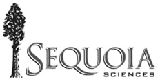 sequoiasciences.jpg