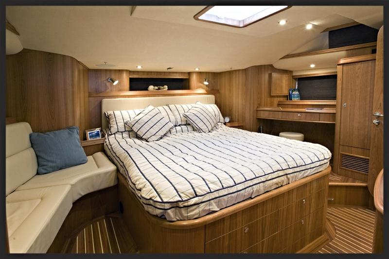 TILLY MINT -  Master Cabin.jpg