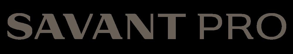 Savant Pro