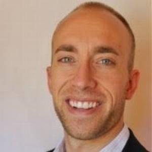 Kyle - Executive Director