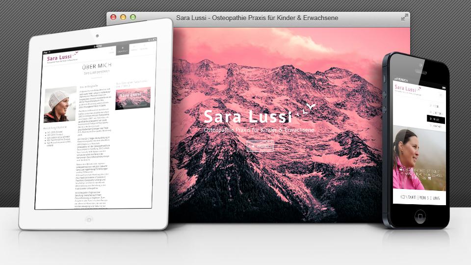 site-saralussi.jpg