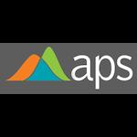 APS (now Relias)