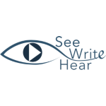 See Write Hear (formerly GH)