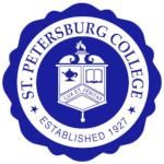 St. Petersburg College