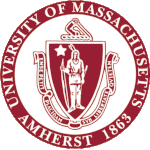 University of Massachusetts, Amherst, College of Information and Computer Sciences
