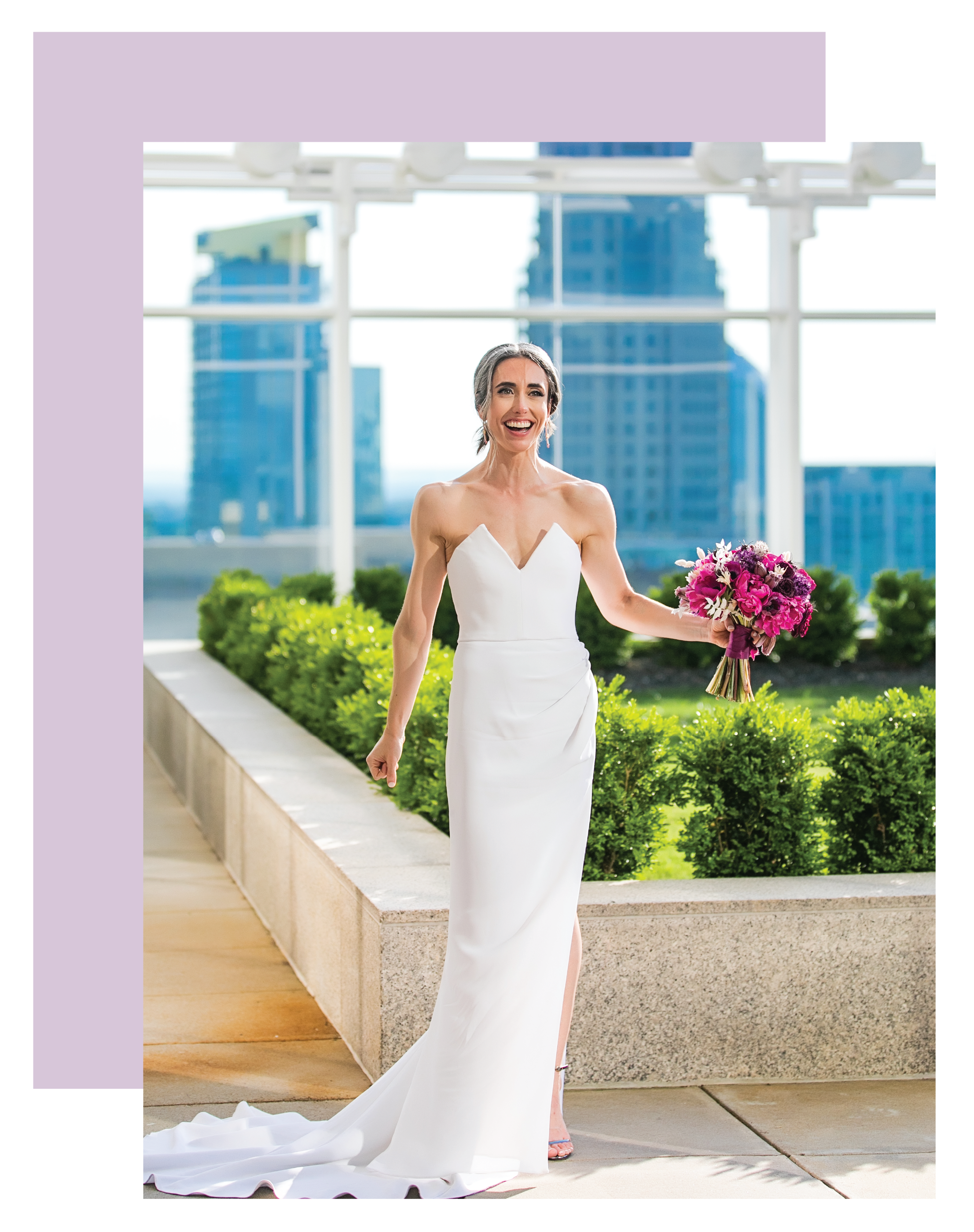 Atlanta-wedding-florist