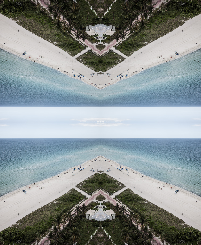 kaleidoscapes-koudis-_MG_9463-Edit.jpg