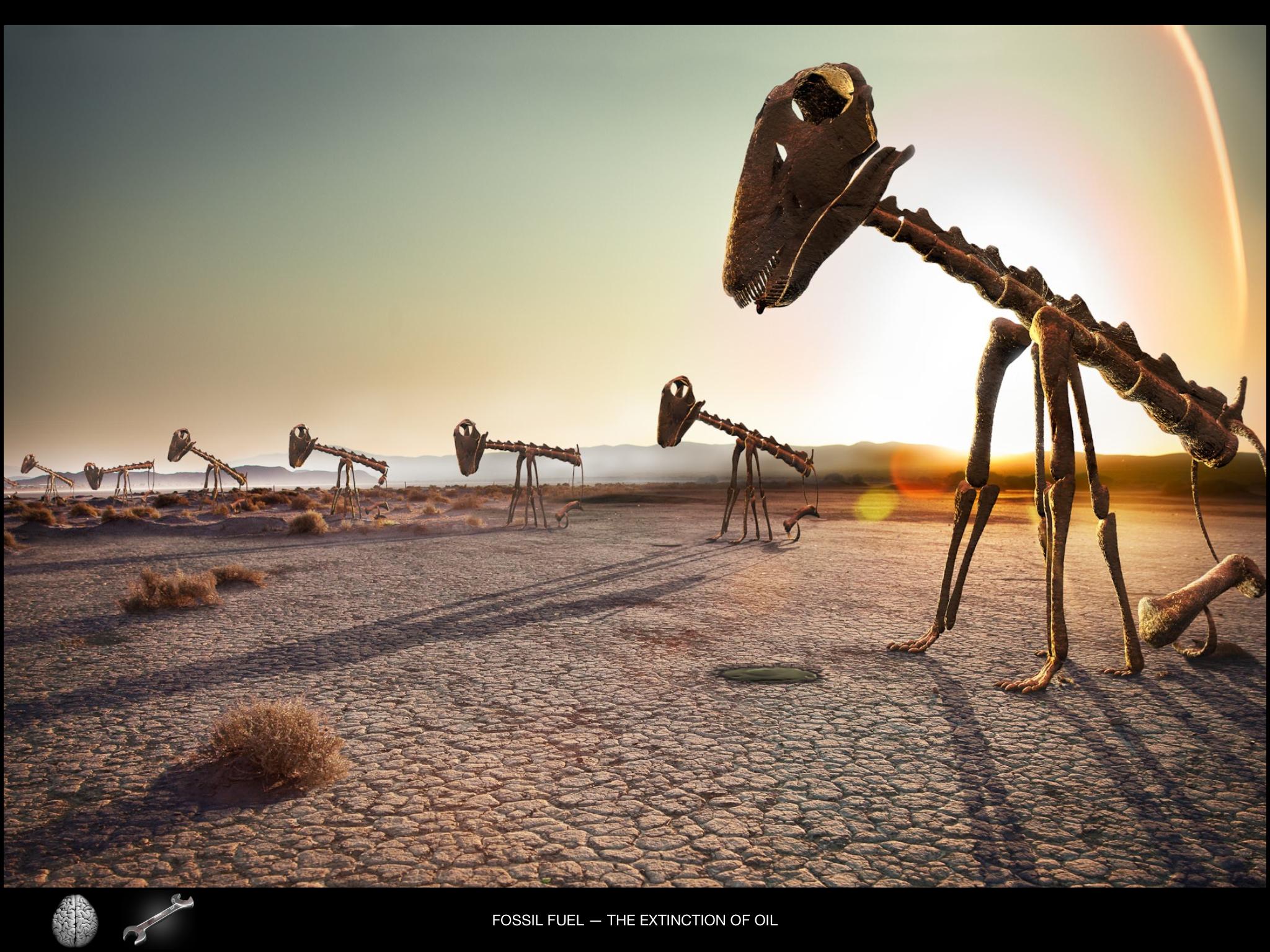 fossil-fuel-dinosaurs.jpg