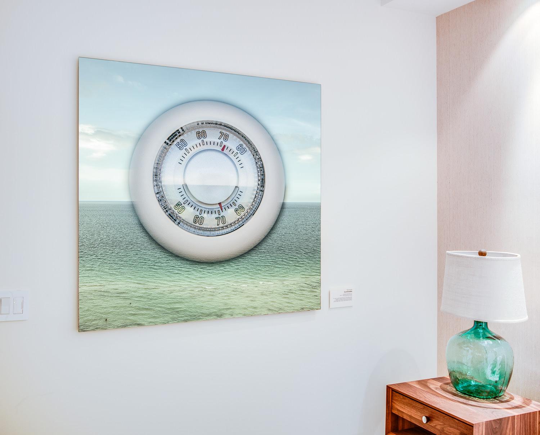 NickKoudis_commissions_SS_2 Comfortable thermostat Interior_1500.jpg