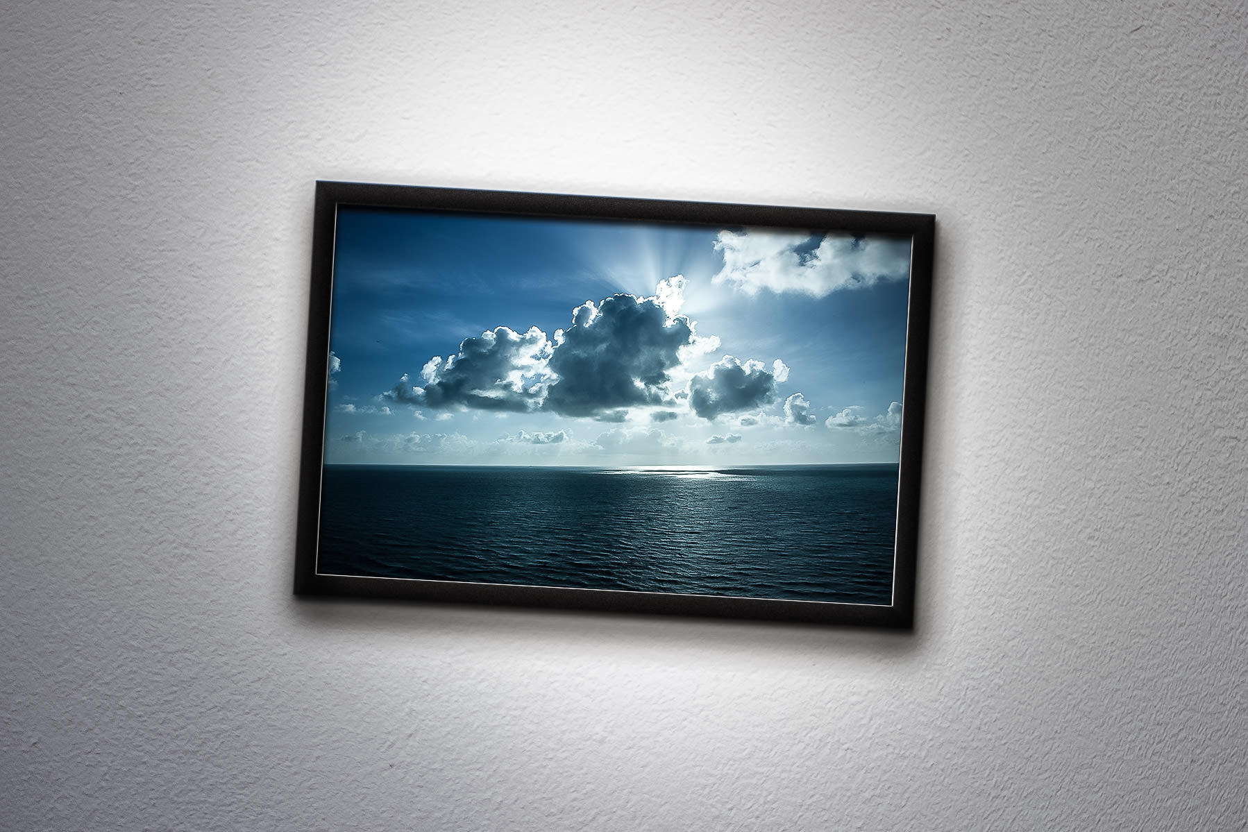 NickKoudis_Prints_hanging_SS_Horizontal_Poster_17x11 Anglers_2500.jpg