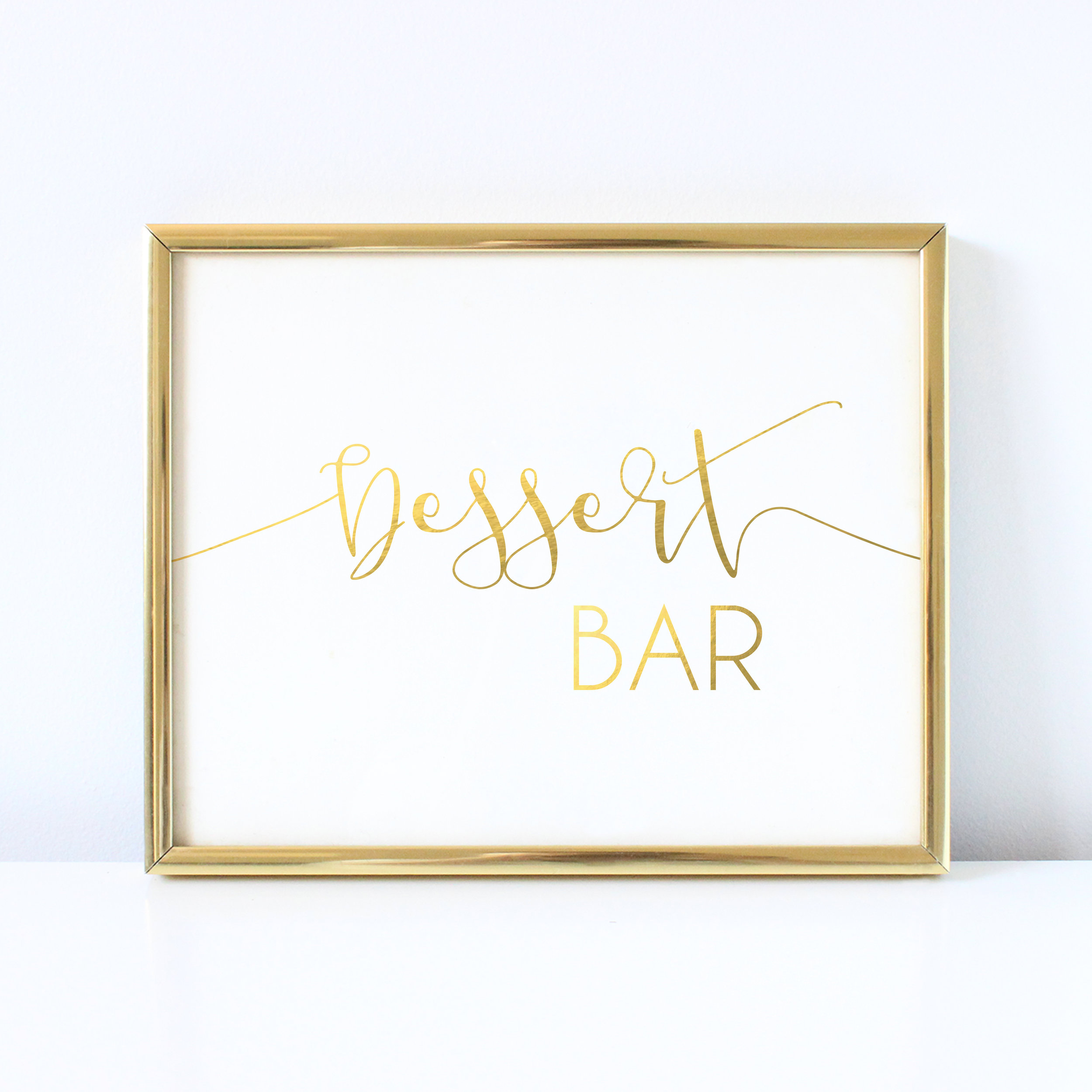 DessertBar.jpg