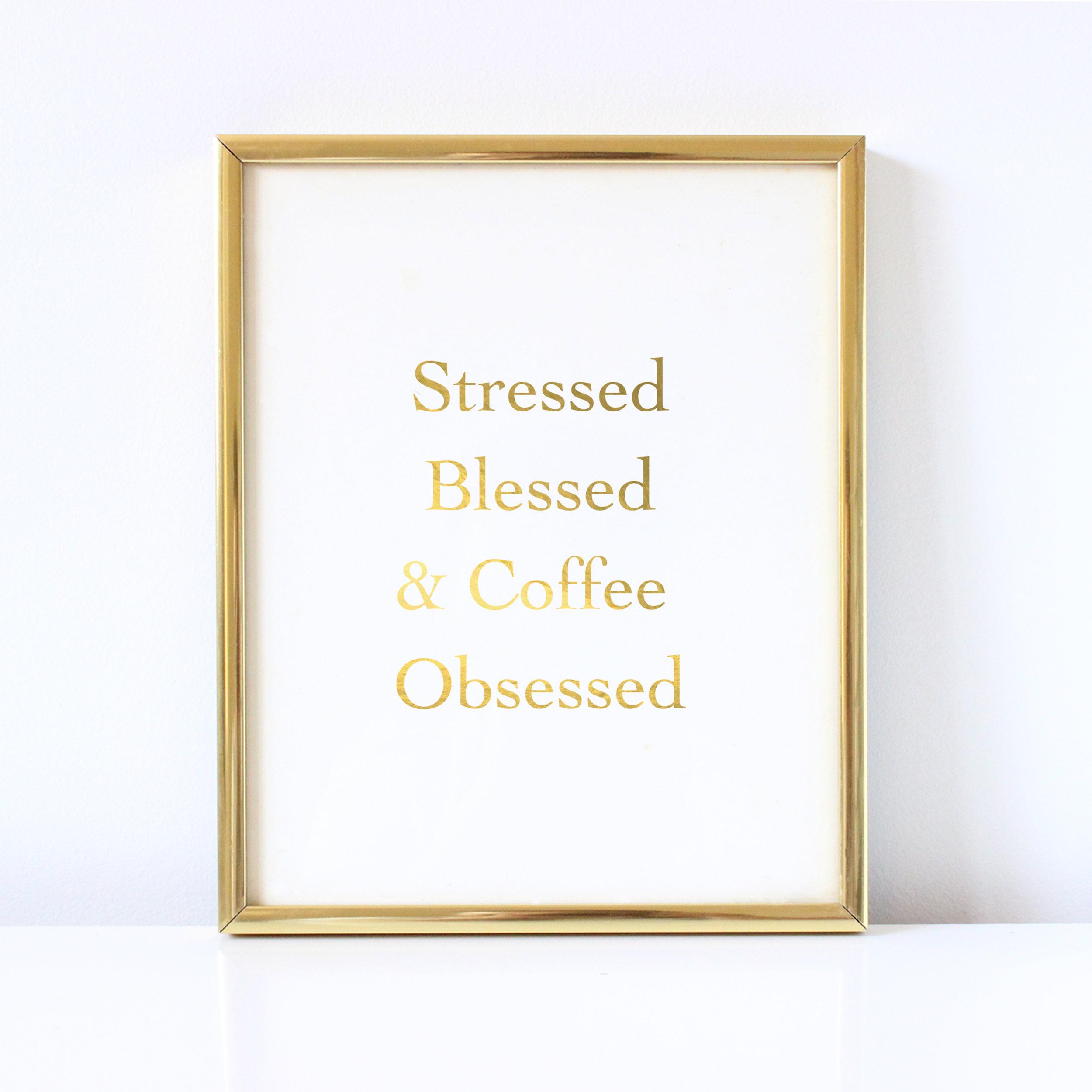 StressedBlessed.jpg