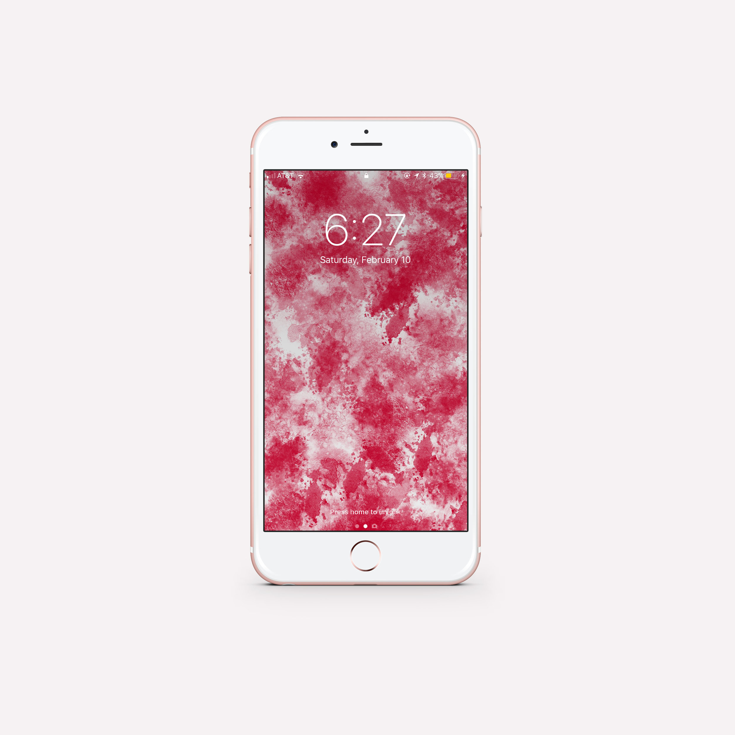 Tori Kraut Designs Iphone Wallpaper Tori Krautstrunk