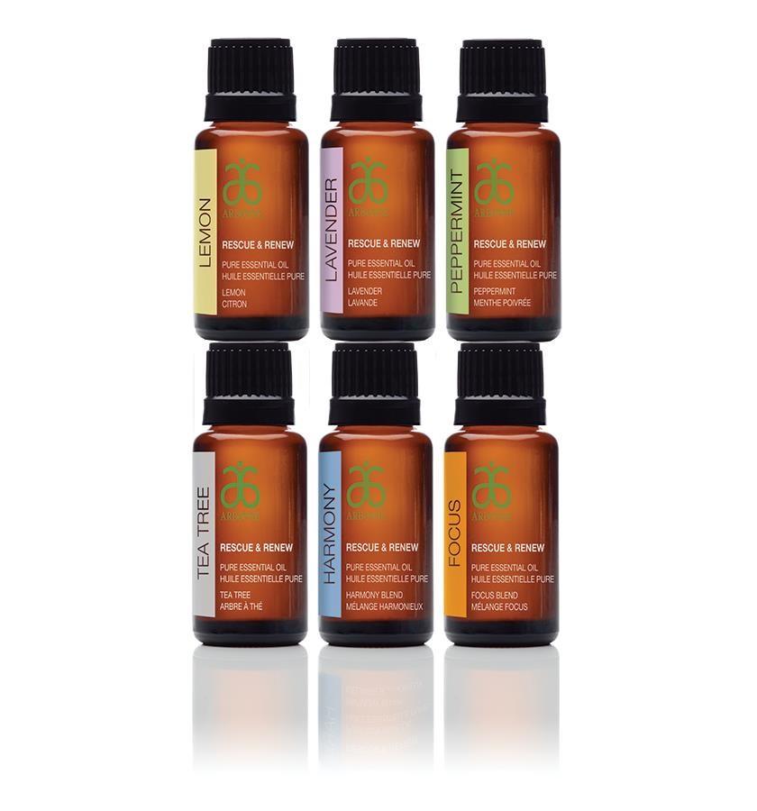 Rescue & Renew Pure Essential Oil Set #5434_Fullsize Product Image.jpeg