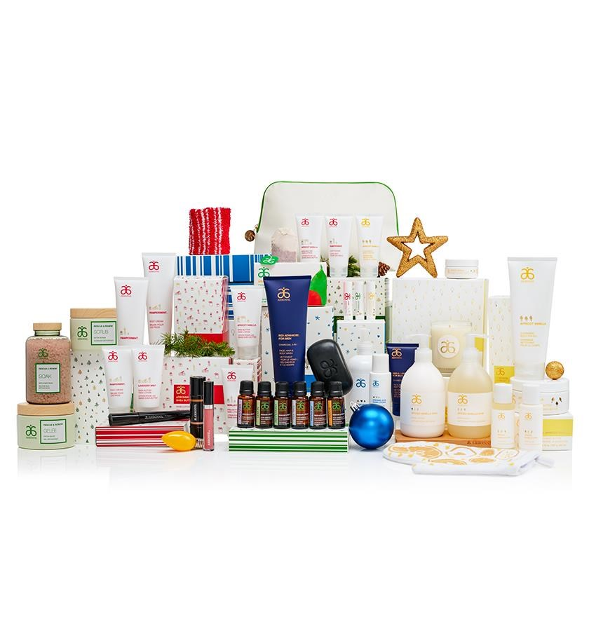 2018+Arbonne+Holiday+I+Want+It+All!.jpg
