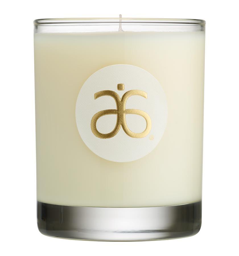 Spiced Vanilla Chai Candle #5586_Fullsize Product Image.jpeg