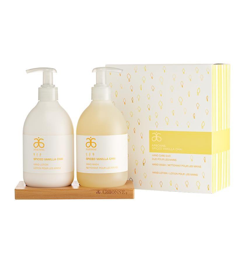Spiced Vanilla Chai Hand Care Duo #5507_Fullsize Product Image.jpeg