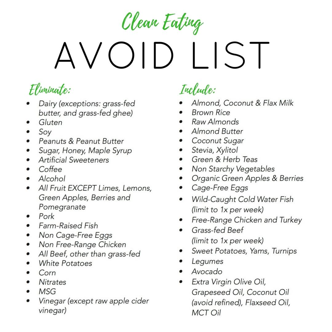 Avoid List.jpg