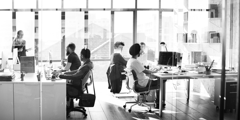 Start Ups    Wellington can assist with countless aspects of launching a startup. We've helped startups in numerous industries become reality.Business plans, non-dilutive funding, and community connection are just some of the benefits of our services.    Governments often award grants,low interest loans, tax credits, and tax abatements to help foster start up growth. Wellington Strategies can help with a variety of important decisions including site selection, hiring, and the prioritization of capital needs to maximize non-dilutive funding from state and local governments.