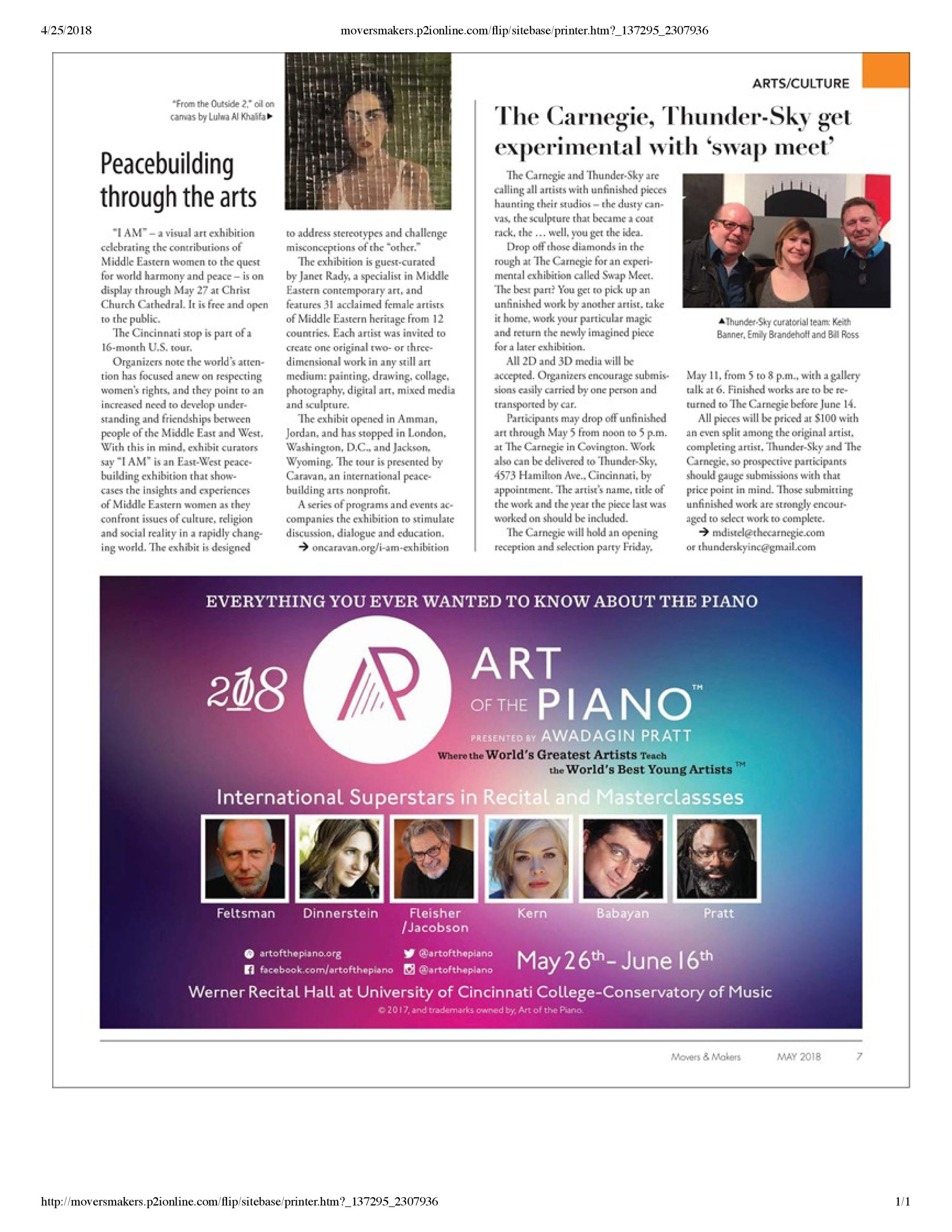 I AM Article Movers Makers May 2018-page-0.jpg